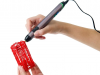5 Features of a 3D Printing Pen