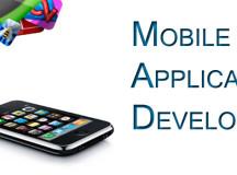 Understanding Mobile Application Development – The Basics
