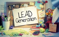 5 Twitter Lead Generation Tactics that can Do Wonders for Your Business
