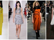 10 Clothing Trends That Never Go Out Of Fashion