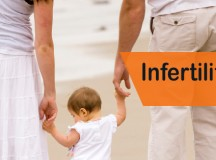 What are The Different Types of Infertility Treatments