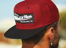 Top 5 Reasons a Hat is the Hottest Accessory Choice