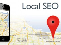 How to Climb the Local SEO Ladder and Rank Your Business High