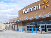 How WalMart Has Become a Successful Brand