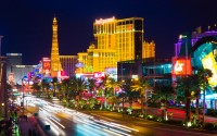 Interesting Things to do When You are in Las Vegas