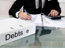 Financial Fixes – A Guide to Consolidating Your Business Debt