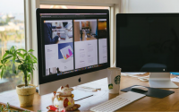 Website Redesign – How Long a Can a Website Last before a Redesign is Required?