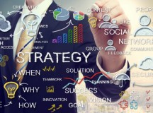 6 Effective Business Strategies To Beat Top Competitors In Your Industry