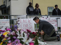 Were Seattle Woman's Civil Rights Violated when She Was Shot and Killed after Calling Law Enforcement for Help?