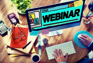 How to Plan and Present a Successful Webinar