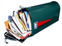 How to Increase Sales with Direct Mail and Marketing Tactics