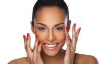 What Skincare Regimen Is Suitable for Your Vulnerable Skin?