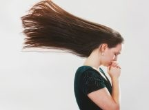 Top 10 Common Causes of Female Hair Loss