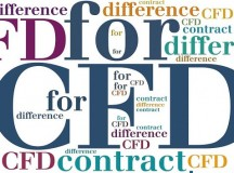 What Is a Contract for Difference (CFD)