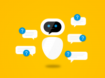 Chatbots and Customer Service: Providing Better Experience With Minimum Investment