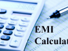 EMI Calculator: The Secrets and Benefits of Using it