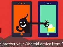 5 Tips to Protect Your Device from Malware
