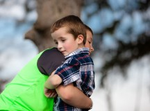 8 Ways to Offer Aid for Autism Families