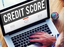 Three Tips to Raise Your Credit Score Quickly