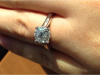Making Memories With Cremation Diamonds from LONITÉ