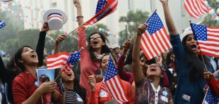 How to Get Passport for Immigration from USA to India?