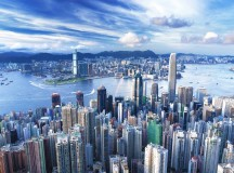 Private Limited Company incorporation in Hong Kong – What You Need to Know