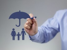 Preventive Measures That Help You Secure Your Family