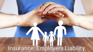 Importance of Public Liability Insurance in the UK