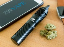 Why it's Worth Investing in a Dry Herb Pen if You're a Regular Weed Smoker