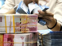 What's Next for Indonesia's Economy?
