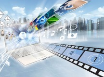 Multi-media Marketing: Using Different forms of Media to Market Your Business