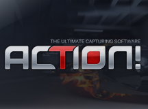 Mirillis Action – Software Review