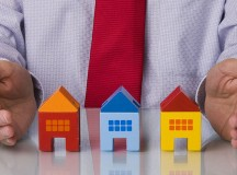 10 Essential Tips for Becoming a Successful Property Negotiator