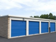 6 Benefits of Using Self Storage Facilities for Business in Toronto, Canada
