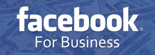 Why Businesses Should Stop Using Personal Facebook Profiles