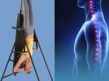 The Thing About Inversion Therapy