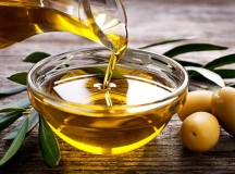 Top 9 Natural Ways On How To Use Olive Oil For Hemorrhoids