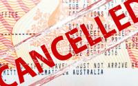 6 Tips For Avoiding Visa Scams When Migrating