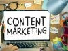 How to do effective content marketing?