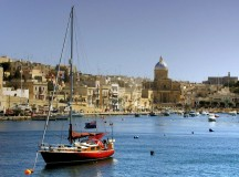 Top 5 Holiday Rentals Options in Malta