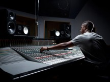Sound Engineer School: How to Choose The Best Fit