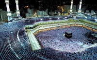 How to Live Hajj Properly: Lifetime Experience with these 20 Tips