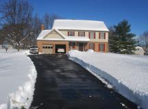 6 Life Saving Winter Inventions