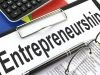 7 Ways Why Entrepreneurship Is Quintessential for Our Society