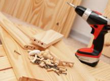 Key Reasons To Hire an Ikea Furniture Assembler
