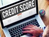 What You Need To Do To Improve Your Credit Rating