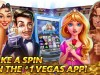 App Review: Top Features of Caesars Slot for iPhone