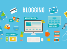 10 Reasons of Creating a Blog Feed on Your Tuting Website