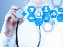 How Technology is Reshaping the World of Healthcare