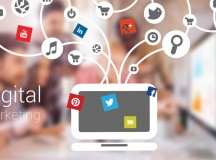 Digital marketing trends to look up to in 2018 – What does this industry hold for you?